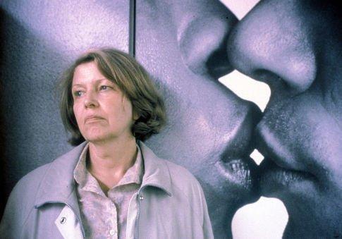 the mother The mother (trailer español) - duration: 1:58 dramafilms 1,467,786 views 1:58 rachel weisz talks about daniel craig's big one - the graham norton.