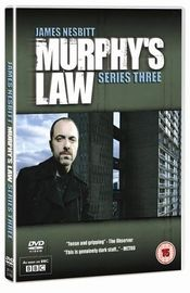 Poster Murphy's Law