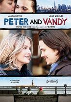 Peter și Vandy