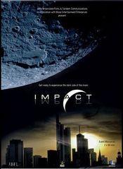 Poster Impact