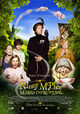 Film - Nanny McPhee and the Big Bang