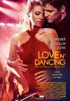 Dragoste în pași de dans
