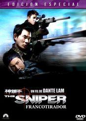 Poster Sun cheung sau
