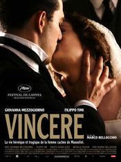 Poster Vincere