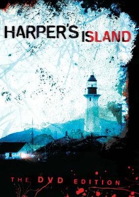 Harper S Island Soundtrack