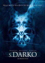 Poster S. Darko