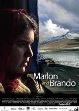 Gitmek: Benim Marlon ve Brandom