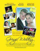 Gringo Wedding