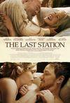 Ultima stație