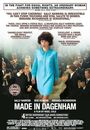 Film - Made in Dagenham
