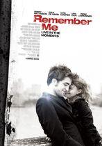 Amintește-ți de mine