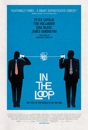 Poster In the Loop