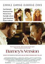 Barney și lumea lui