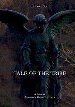 Tale of the Tribe