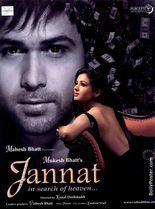 Jannat: In Search of Heaven...