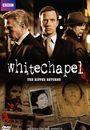 Film - Whitechapel