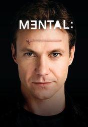 Poster Mental
