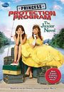 Film - Princess Protection Program