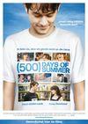 500 de zile cu Summer