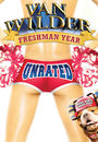 Film - Van Wilder: Freshman Year
