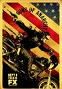 Film - Sons of Anarchy