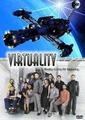 Poster Virtuality