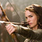 Natalie Portman în Your Highness - poza 323