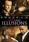 Lies & Illusions