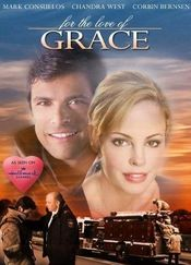 Poster For the Love of Grace