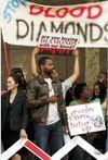 Diamante necruțătoare