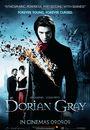 Film - Dorian Gray