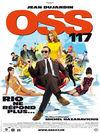 Agentul OSS 117: Acțiune în Rio
