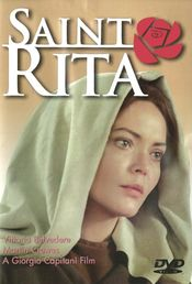 Poster Rita da Cascia