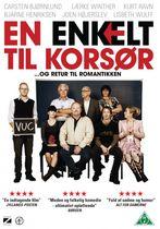 Un bilet pentru Korsor