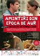 Film - Amintiri din Epoca de Aur 2 - Dragoste în timpul liber