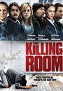 Film - The Killing Room