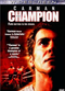 Film Carman: The Champion