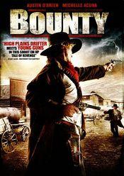 Poster Bounty