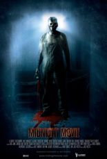 Midnight Movie