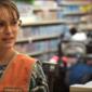 Natalie Portman în Hesher - poza 291