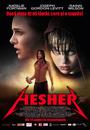 Film - Hesher