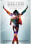 Michael Jackson: Asta-i tot