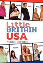 Film - Little Britain USA