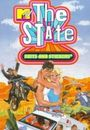 Film - The State