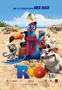 Film - Rio