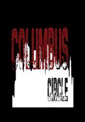 Poster Columbus Circle