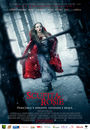 Film - Red Riding Hood