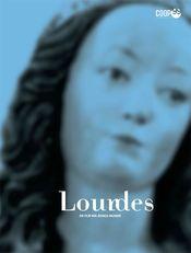 Poster Lourdes