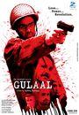 Film - Gulaal
