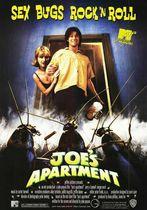 Apartamentul lui Joe